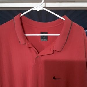 3xl nike golf hard to find size ex quality color!!